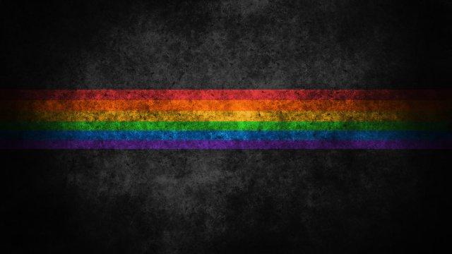 plain_rainbow_wallpaper_by_sunatharon-d7aemdu